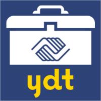 Youth Development Toolbox App