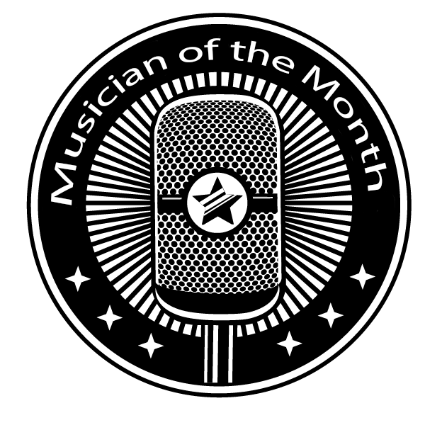 Musician of the Month