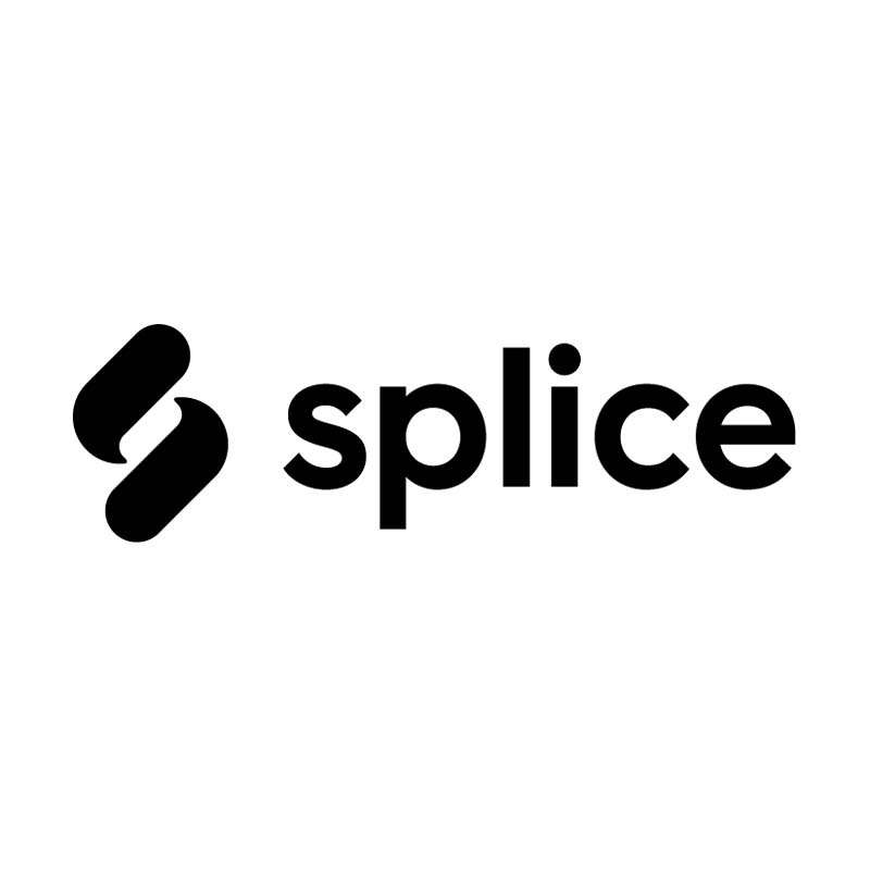 Splice - samples, loops, FX, and presets